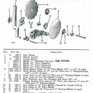Stihl Fs 450 Parts Diagram besides John Deere L100 Wiring Schematic as well Db Injection Pump Diagram besides T24923623 John deere diagram furthermore John Deere Mower Deck Belt Routing. on john deere 180 wiring diagram